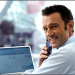 Make Calls the Smarter Way with Hosted PBX Services