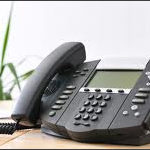 What Do Hosted PBX Providers Offer For Communication Management?