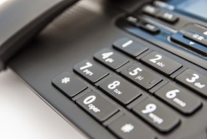Five Reasons Why Your Business Needs Hosted PBX System