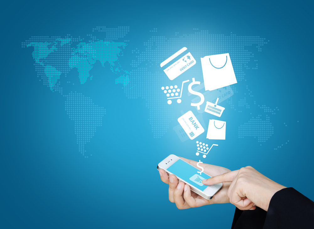 e business business on the internet Internet - online businesses for sale - find a great selection of internet - online business for sale listings on businessbrokernet.