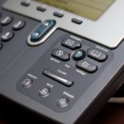 Why VoIP Calling is Not Going Mainstream Among Businesses