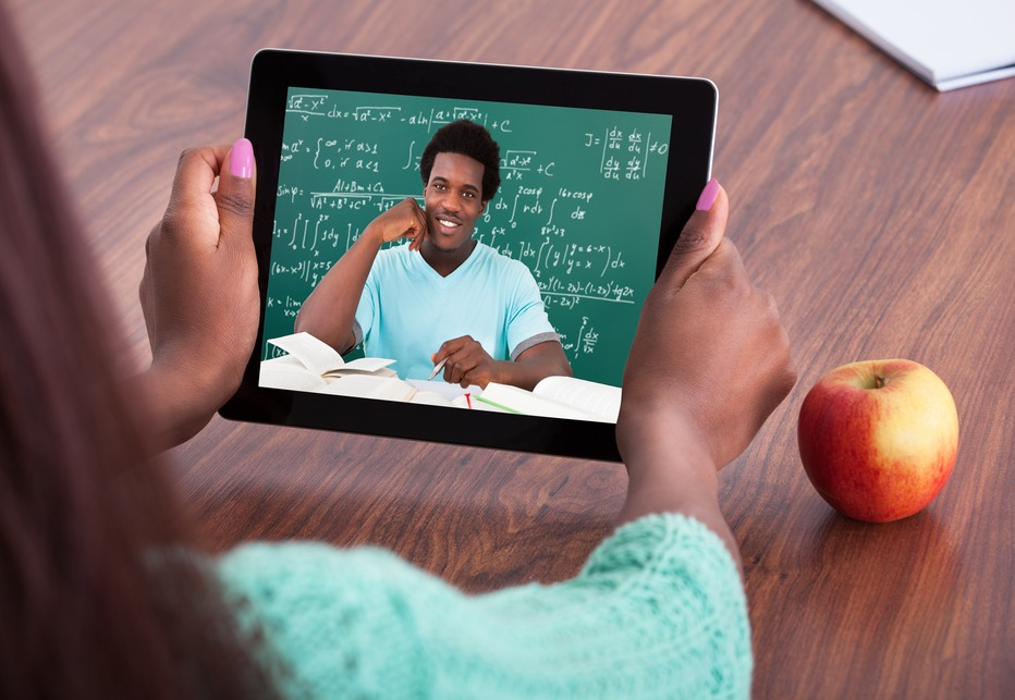 Empowering Education with Cloud Telephony
