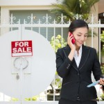 How Cloud Telephony can take Real Estate to Soaring Heights?