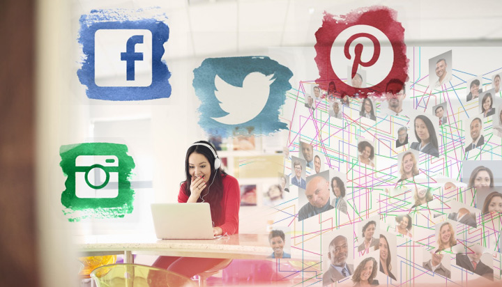 How VoIP is Changing Social Media Networking?