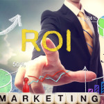 Tracking Marketing ROI Crack Mysteries with Virtual Numbers
