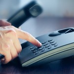 Traditional PBX vs Virtual PBX: What Your Business Needs?