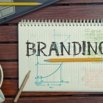 How Branding Finds Wings With Toll Free Numbers