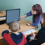 How VoIP Can Make a Difference to Present Education System?