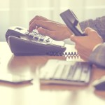 Benefits of VoIP Phone System for Employees