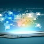 Enterprise Mobile Messengers for Better Team Communication