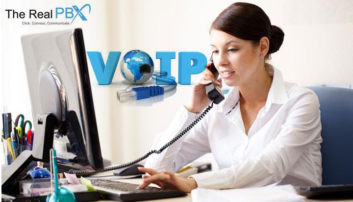 5 VoIP Specialties That Make it Worthy for Small Businesses