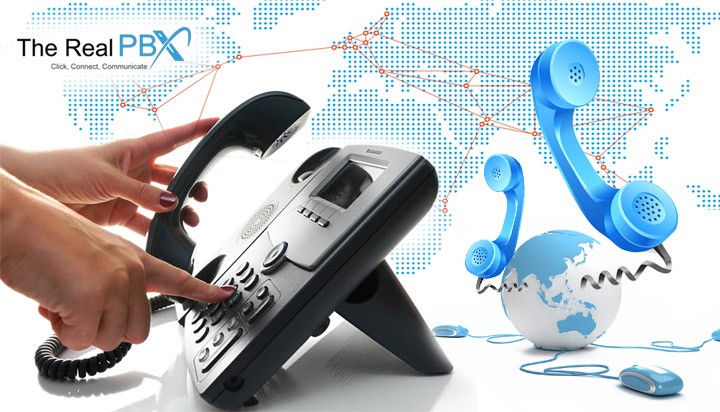 8 Reasons Why You Should Switch to IP PBX