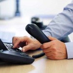 How SMBs Can Overcome Business Challenges with Hosted PBX