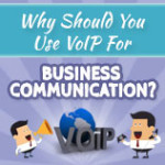 voip-business-communication-feature