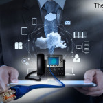 5 Common Myths About Cloud VoIP