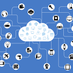 How is Cloud Essential to the Success of IoT?