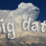 4 Ways Big Data Can Improve Your VoIP Strategy