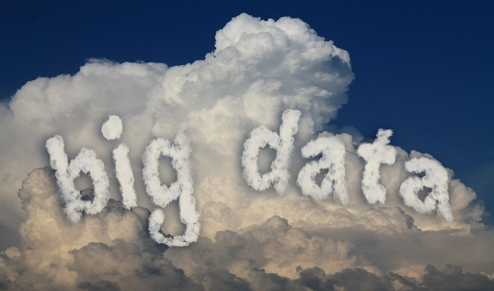 Big Data Can Improve Your VoIP Strategy