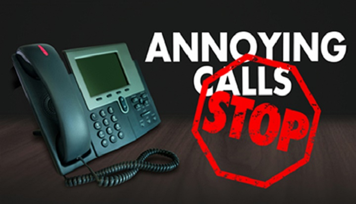 Why Blacklisting is a Necessary Feature for Business Phone System?
