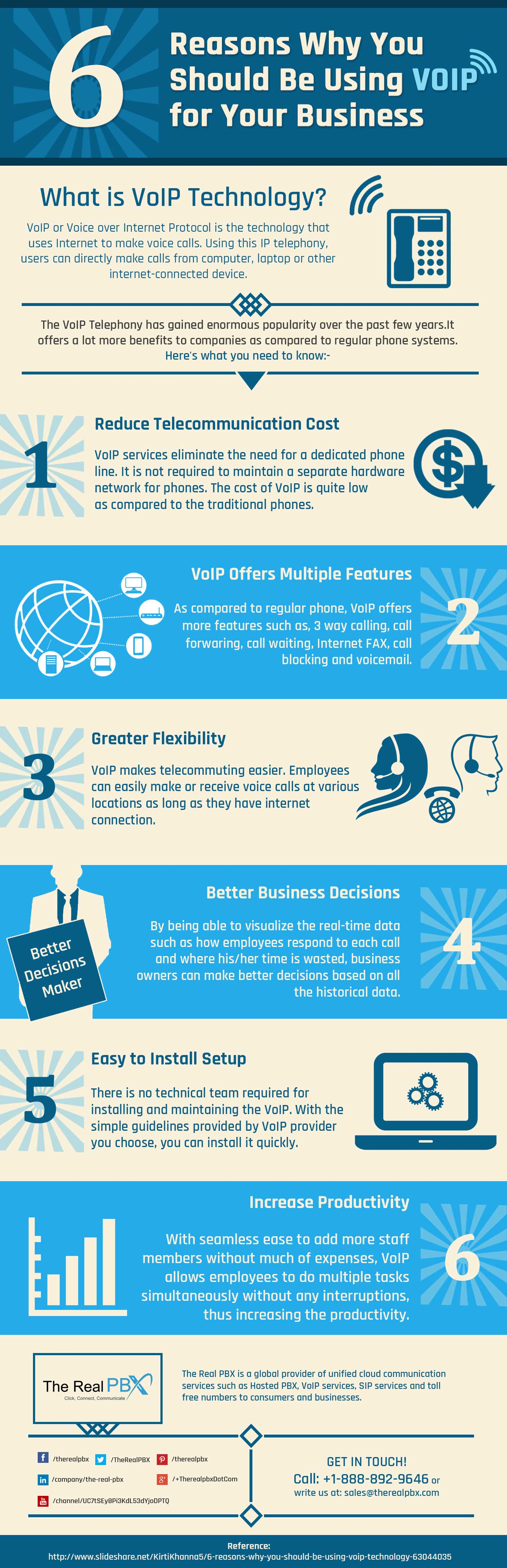 6-reasons-why-you-should-be-using-voip