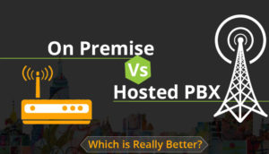 on-premise-vs-hosted-pbx