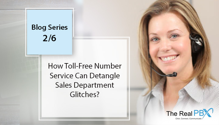 toll free numbers- blog series part 2