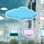 Why Small Businesses are Moving to Cloud PBX