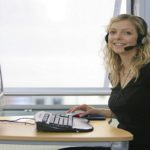 How Call Centers Can Benefit from Cloud Technology?