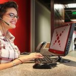 5 Must-Have Features for Your Contact Center