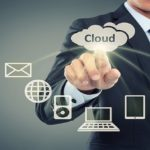 5 Things Your CEO Must Know About Cloud Communications
