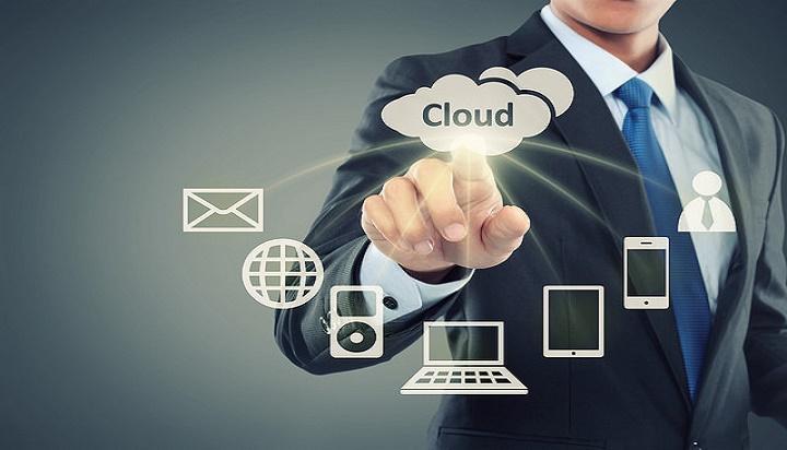 cloud-communications