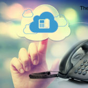 ivr-your-business
