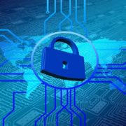 voip-security-tips
