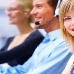How to Streamline Your Business Using Call Center Solutions