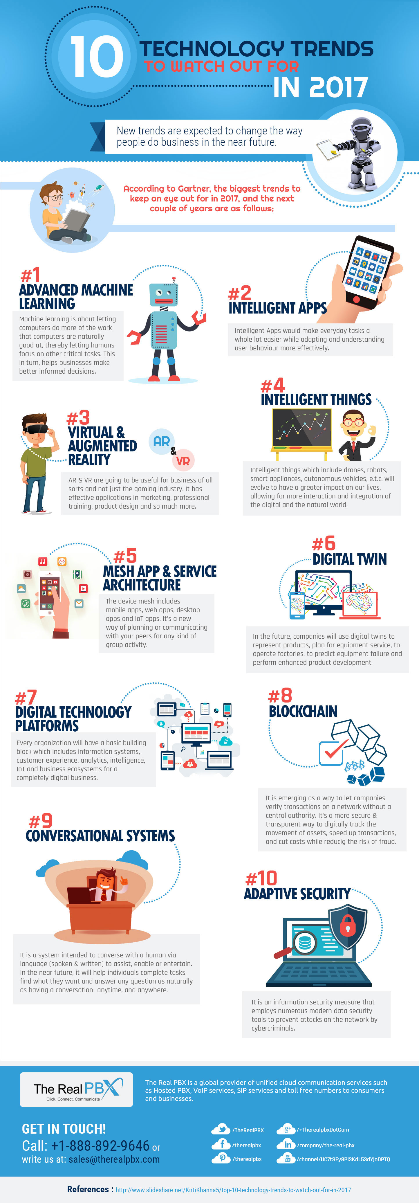 top-10-technology-trends--sector-2017