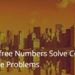 How Toll Free Numbers Solve Common Real Estate Problems