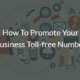 How-to-promote-your-business-toll-free-number