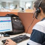 Call Center Best Practices – 5 Things You Should Never Say to Customers
