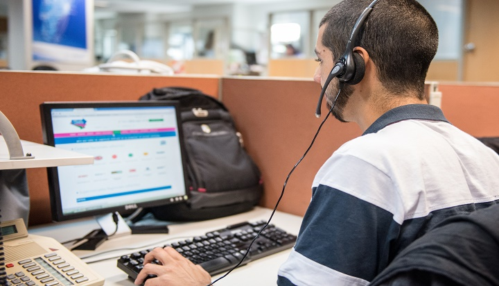 call-center-best-practices