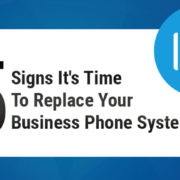 5-Signs-Its-Right-Time-to-Replace-Your-Business-Phone-System