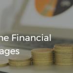 VoIP – The Financial Advantages