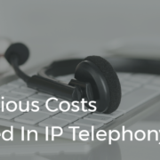 the-various-costs-involved-in-ip-telephony