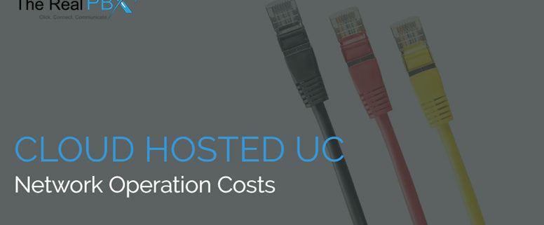 cloud-hosted-UC