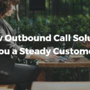 outbound-call-center-solutions