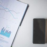 big data customer experience