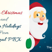 merry christmas from therealpbx