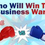UCaaS vs PBX – Who Will Win the Business War?
