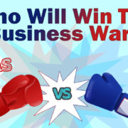 Who-will-win-the-business-war-UCaaS-or-PBX