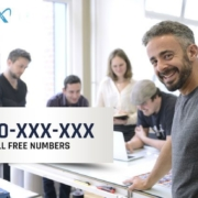 how-toll-free-numbers-can-benefit-your-small-business