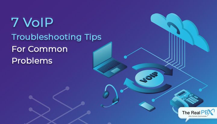 voip troubleshooting tips for common problems